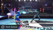 Samus Oscura (2) SSB4 (Wii U).png