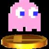 Trofeo de Pinky SSB4 (3DS).png