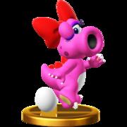 Trofeo de Birdo SSB4 (Wii U).png