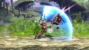 Premonición (3) SSB4 (Wii U).png