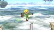 Asalto ascendente (1) SSB4 (Wii U).png