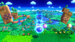 Pisotón (Sonic) (1) SSB4 (Wii U).png