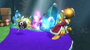Lanzamiento de Gordo (1) SSB4 (Wii U).png