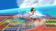 Tornado violento SSB4 (Wii U).png