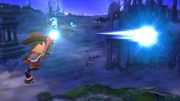 Ataque aéreo hacia adelante Tirador Mii SSB4 Wii U.jpg