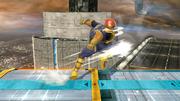 Ataque normal de Captain Falcon (3) SSB4 (Wii U).png