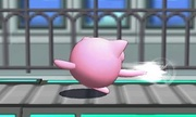 Ataque normal Jigglypuff (2) SSB4 (3DS).jpg