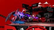 Eigaon (2) Super Smash Bros. Ultimate.jpg
