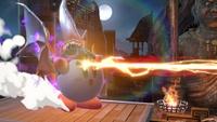 Kazuya-Kirby 3 SSBU.jpg
