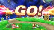 Combate por vidas Inicio SSB4 (Wii U).jpg