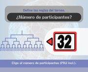 Modo Torneo SSBB (2).jpg
