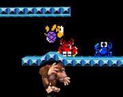 Mario Bros. (2) SSBB.jpg