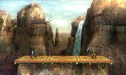 Valle Gerudo (Forma Destino Final) SSB4 (3DS).jpg