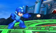 Ataque normal de Mega Man SSB4 (3DS).jpeg