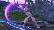 Ataque normal Mewtwo (3) SSB4 (Wii U).JPG