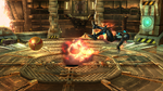 Bomba de impacto (1) SSB4 (Wii U).png