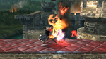 Muro de fuego (2) SSB4 (Wii U).png