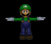 Pose T Luigi SSBM.png