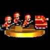 Trofeo de Infantería y tanques SSB4 (3DS).png