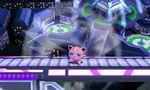 Melodía mareante SSB4 (3DS).JPG