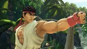 Ryu en Isla de Kong Selva Kongo SSBU.jpg