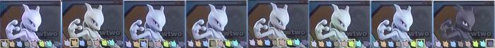 Paleta de colores Mewtwo SSBU.jpg