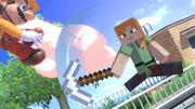 Alex y Mario en Tomodachi Life SSBU.png
