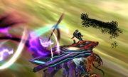 Master Core - Lanzamiento (2) - SSB4 (3DS).JPG