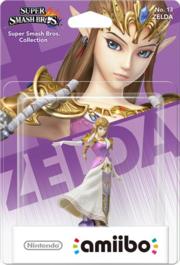 Embalaje del amiibo de Zelda.png