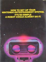 Ultima pagina del manual de R.O.B..jpg
