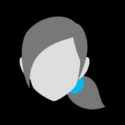 Entrenadora de Wii Fit ícono SSBU.png
