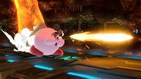 Samus Zero-Kirby 2 SSBU.jpg