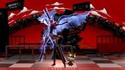 Burla lateral de Joker+Arsene Super Smash Bros. Ultimate.jpg