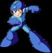 Espíritu de Mega Man SSBU.png