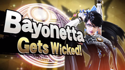 Bayonetta Gets Wicked!.png