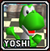 Yoshi SSB (Tier list).png