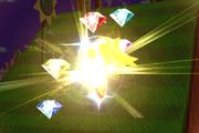 Super Sonic (2) SSBB.png