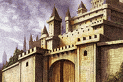 Castillo Ositia Fire Emblem Blazing Sword.png