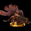 Trofeo de Mekonis SSB4 (Wii U).png