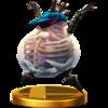 Trofeo de Joulion SSB4 (Wii U).png