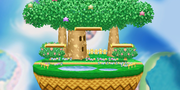 Dream Land 64 SSB4 (Wii U).png