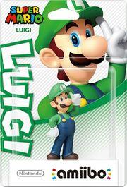 Embalaje del amiibo de Luigi (serie Mario).jpg