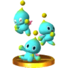 Trofeo de Chao SSB4 (3DS).png
