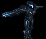 Pose T Samus oscura SSB4 (Wii U).png