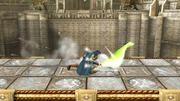 Danza del sable (Marth) (9) SSB4 (Wii U).png