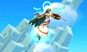 Planeo Palutena (2) SSB4 (3DS).png