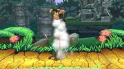Monda contundente (3) SSB4 (Wii U).png