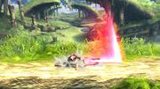 Ataque violento (3) SSB4 (Wii U).png