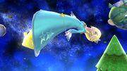 Indefensión Estela y Destello SSB4 (Wii U).jpg