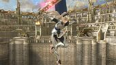 Indefensión Corrin (mujer) SSB4 (Wii U).jpg